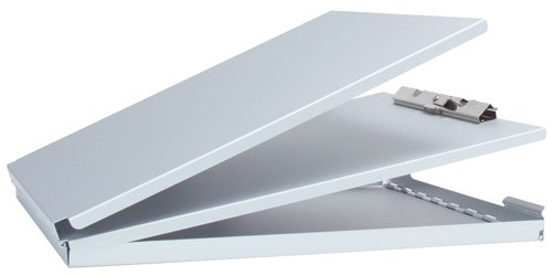 Roadpro Rpo-04783 Large Aluminum Form Holder front-721673
