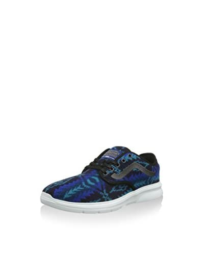 Vans Sneaker Iso 2 blau