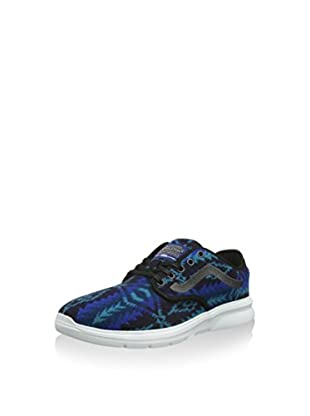 Vans Zapatillas Iso 2 (Azul)