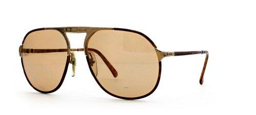 christian-dior-lunettes-de-soleil-homme-marron-marron