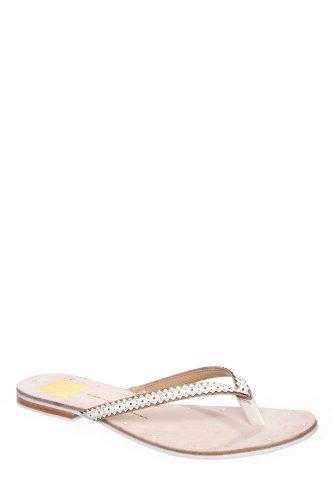 Dolce Vita Orie Flip Flop Sandal
