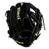 Vinci JV21-L 11 1/2 Inch Baseball Glove