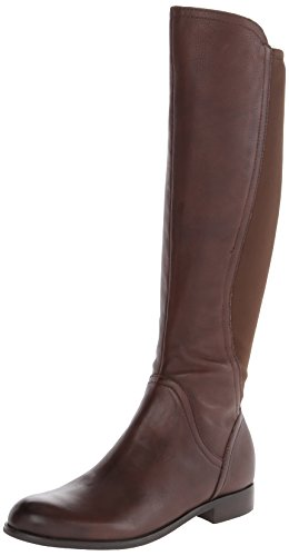 Franco sarto women 39 s l marielle motorcycle boot pet bed for Franco sarto motor over the knee boots
