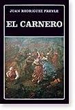El carnero (Biblioteca Ayacucho) (Spanish Edition)
