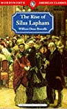 Rise of Silas Lapham (Wordsworth American Classics)