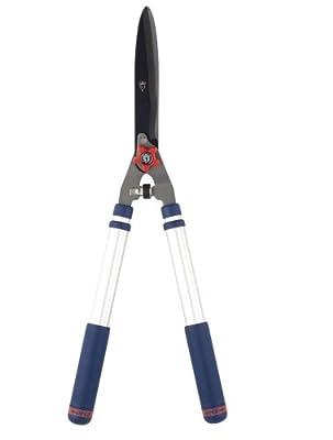 Spear & Jackson Razorsharp Telescopic Hedge Shears