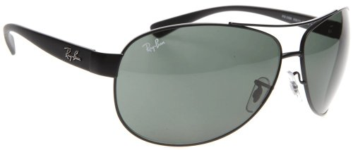 Ray-Ban Sunglasses (RB 3386 006/71 67)