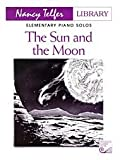 img - for The Sun and the Moon Nancy Telfer book / textbook / text book