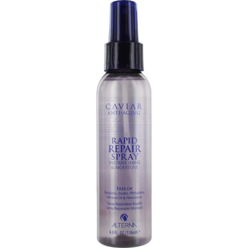 Alterna Caviar Anti Aging Rapid Repair Spray