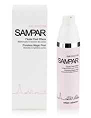 Sampar Poreless Magic Peel 30ml