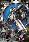 トランスフォーマー ギャラクシーフォース VOL.3 [DVD]