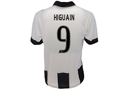 higuain-del-equipo-de-futbol-juventus-de-turin-camiseta-oficial-talla-de-nino-replica-2016-17-12-ano
