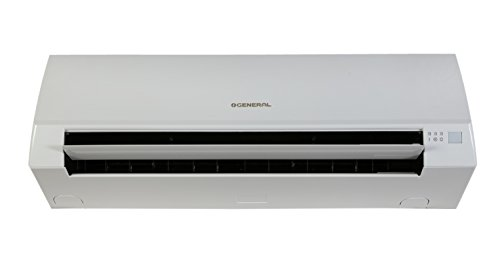 O GENERAL ASGA09BMTA 0.75 Ton 3 Star Split Air Conditioner