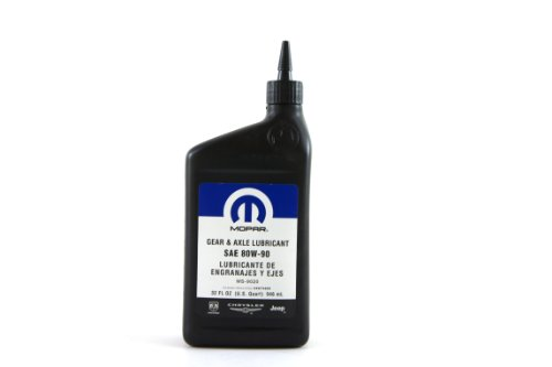genuine-mopar-fluid-04874468-sae-80w-90-gear-and-axle-lubricant-1-quart
