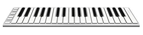 CME Xkey 37-key Mobile Keyboard Controller