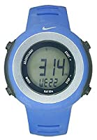 Nike Kids' K0010-415 Gorge Watch from Nike