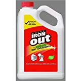 Summit Brands LIO4128N Super Iron Out All-Purpose Rust and Stain Remover