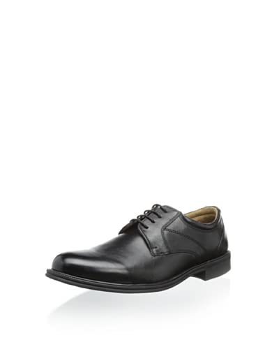 Florsheim Men's Porfolio Plain-Toe Oxford