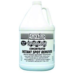 Mission Kleensweep Amazing Spotless Instant Stain Remover