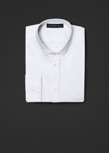 H.E. Homini Emerito Men's Shirt Emeritol