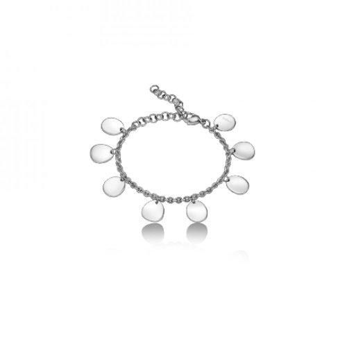 bracciale-breil-bloom-ext-tj1077-list-55-euro