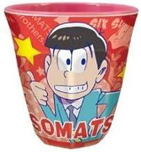 おそ松さん おそ松 メラミンカップ