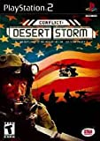 Conflict: Desert Storm - PlayStation 2