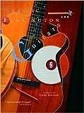 Classic Ferrington Guitars: Featuring the Custom-made Guitars of Master Luthier Danny Ferrington