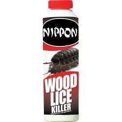 nippon-cloportes-tueur-150g