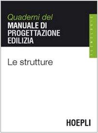 le-strutture