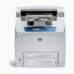 Xerox Phaser 4510N Imprimante monochrome laser USB