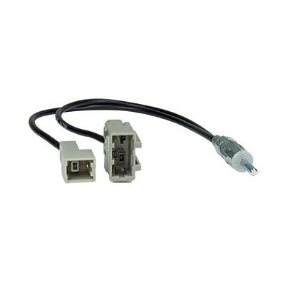 Baseline Connect Antennenadapter GT5plus13 M auf DIN 150 OHM von Baseline Connect bei Reifen Onlineshop