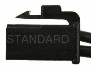 Standard Motor Products S-1519 Electrical Connector (2006 Infiniti G35 Blower Motor compare prices)