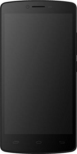 Mobistel Cynus F8 Smartphone débloqué (import Allemagne)