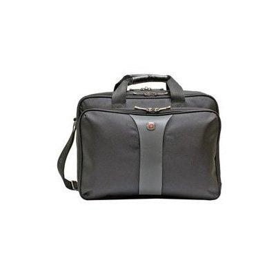 Wenger SwissGear WA-7654-14F00 Legacy Laptop Case