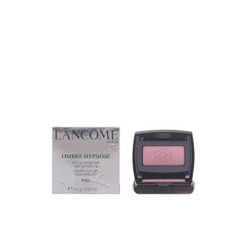 Lancome 56362 Ombretto