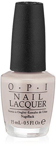 opi-nail-polish-dont-bossa-nova-me-around-05-fl-oz