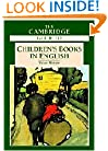 The Cambridge Guide to Children's Books in English (Cambridge Reading)