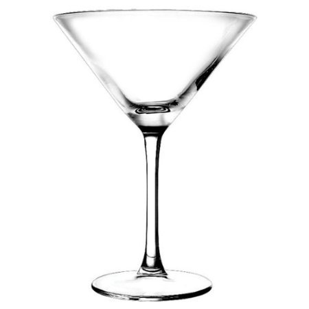 martini-cocktail-glasses-gift-box-of-6-capacity-220ml-75oz