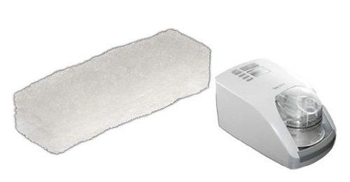 filters-for-fisher-paykel-sleepstyle-200-233-234-and-600-series-4-pack