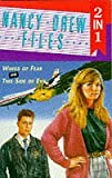 Wings of Fear/This Side of Evil (Nancy Drew Casefiles, Case 13-14)