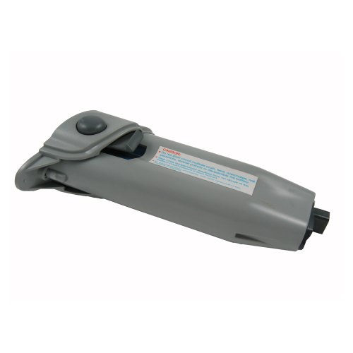 Lenmar WS-065001-L Replacement Barcode Scanner Battery for Telxon PTC-960SL and Others