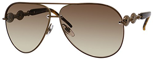 8889b87164ac2 Gucci GG4225 S Sunglasses - Import It All