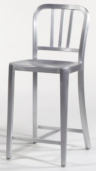 Cheap Metal Folding Chairs 8599