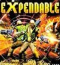 Expendable Software