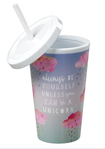 yes-studio-unicorn-tumbler