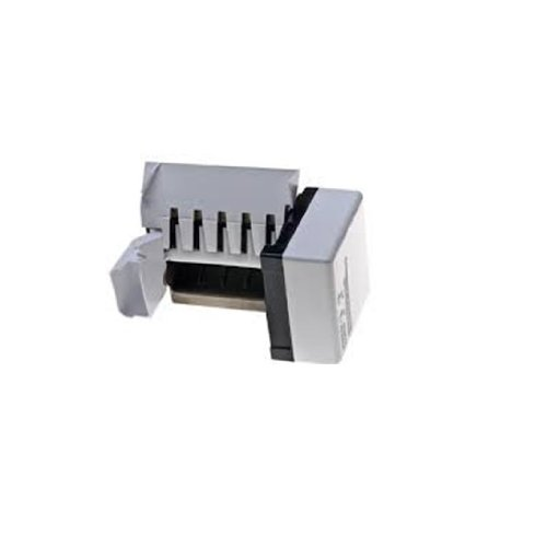 Whirlpool Ice Maker Assembly front-263151