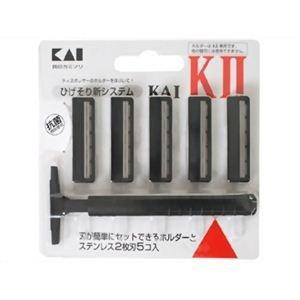KAI K2 5個
