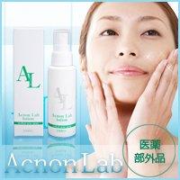 薬用 Acnon Lab