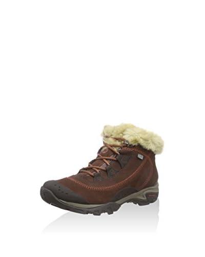 Merrell Botas de invierno Snowbound Drift Mid WTPF